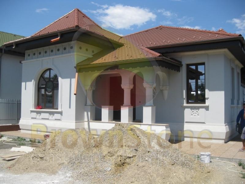 constructii-case-vile-lux-brownstone-30