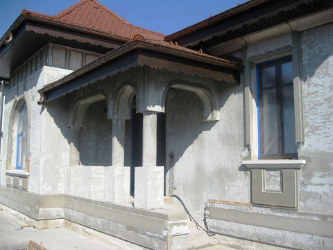 constructii-case-vile-stil-neoromanesc-17