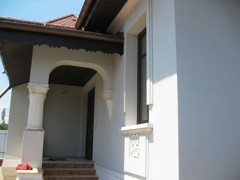 constructii-case-vile-stil-neoromanesc-20