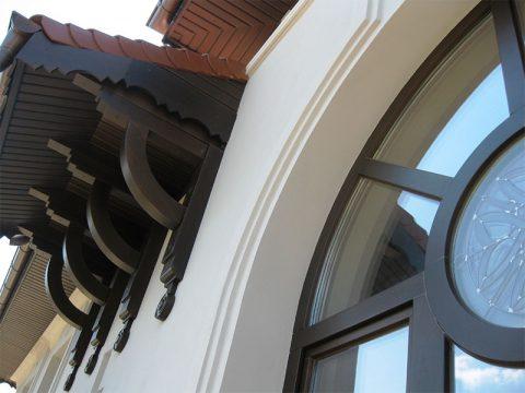 constructii-case-vile-stil-neoromanesc-22