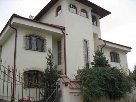 constructii-case-vile-stil-neoromanesc-4