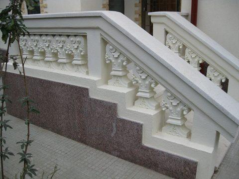 constructii-case-vile-stil-neoromanesc-5