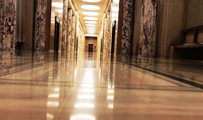 marble-polishing-victoria-palace-7