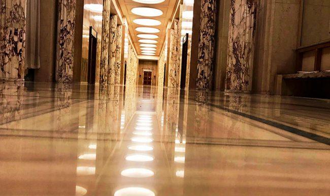 marble-polishing-victoria-palace-8