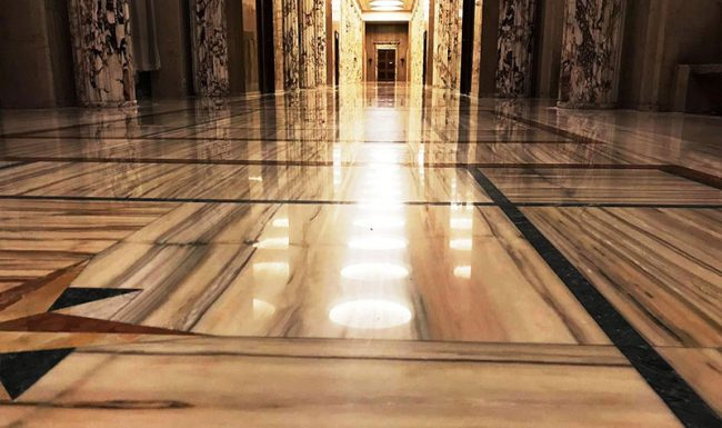 marble-polishing-victoria-palace-9