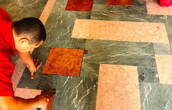 marble-restoration-victoria-palace-3