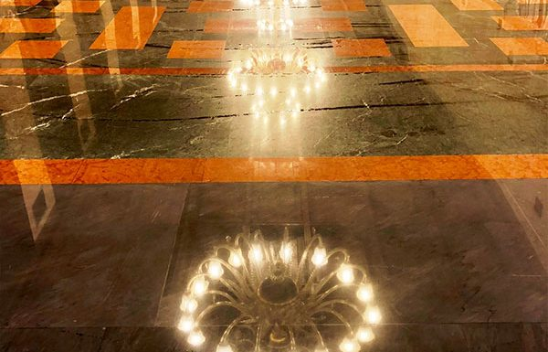 marble-restoration-victoria-palace-5