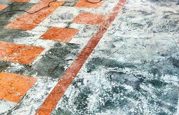 marble-restoration-victoria-palace-6