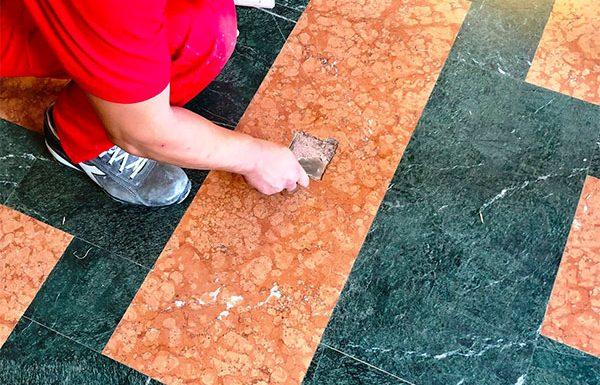 marble-restoration-victoria-palace