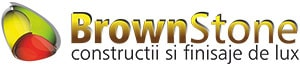 logo-brownstone