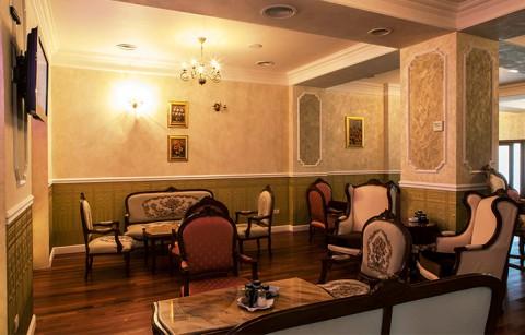 amenajari-interioare-restaurant-cafenea