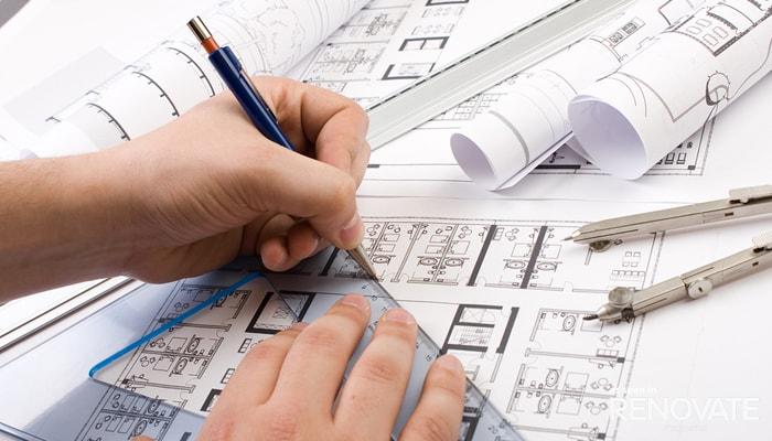 Colaborari cu arhitecti