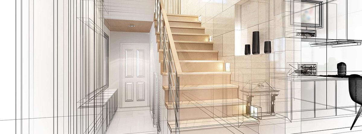 brownstone-colaborari-cu-arhitecti