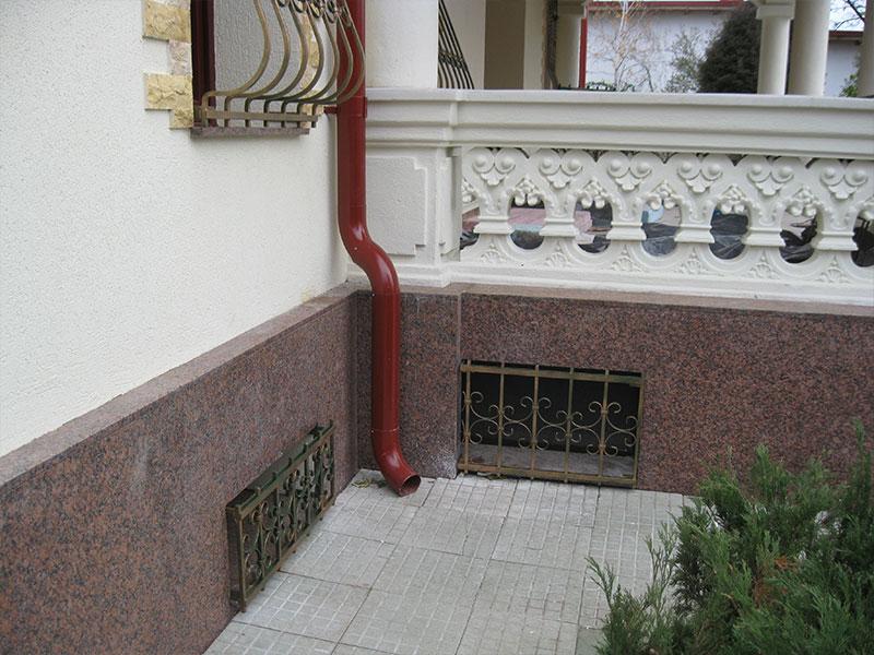 constructii-case-vile-stil-neoromanesc-1