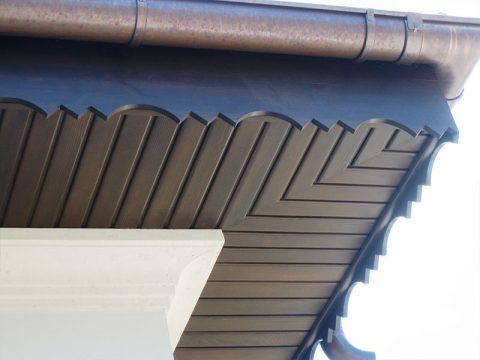 constructii-case-vile-stil-neoromanesc-10