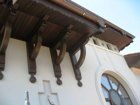 constructii-case-vile-stil-neoromanesc-11