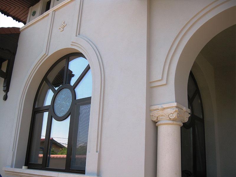 constructii-case-vile-stil-neoromanesc-12