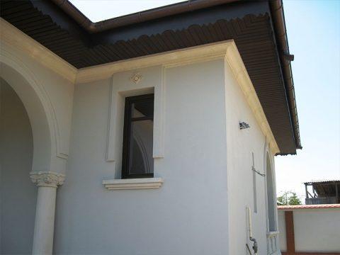 constructii-case-vile-stil-neoromanesc-13