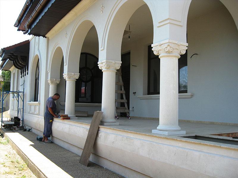 constructii-case-vile-stil-neoromanesc-14