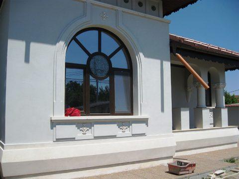 constructii-case-vile-stil-neoromanesc-15