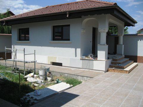 constructii-case-vile-stil-neoromanesc-16