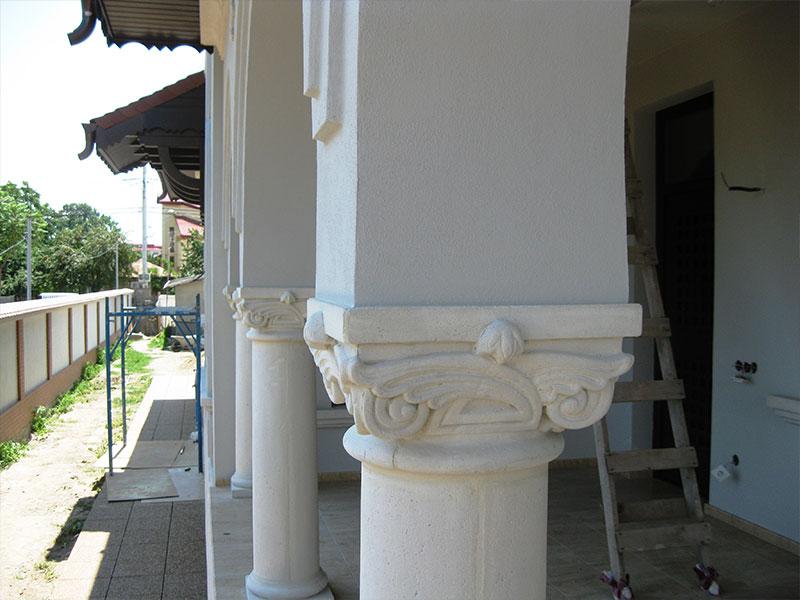 constructii-case-vile-stil-neoromanesc-18