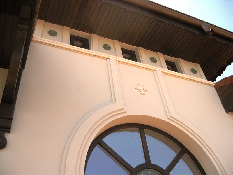 constructii-case-vile-stil-neoromanesc-19