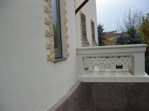constructii-case-vile-stil-neoromanesc-2