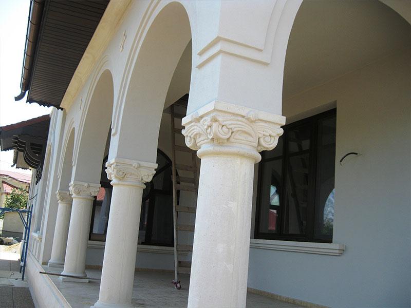 constructii-case-vile-stil-neoromanesc-21