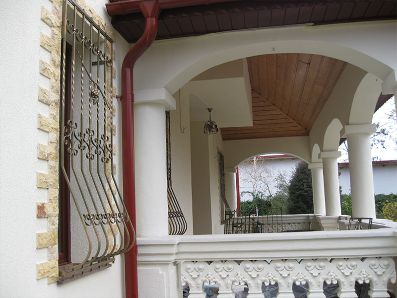 constructii-case-vile-stil-neoromanesc-3