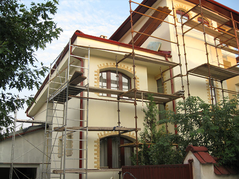 constructii-case-vile-stil-neoromanesc-6