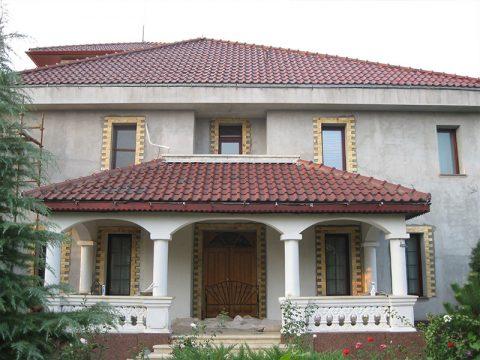 constructii-case-vile-stil-neoromanesc-8