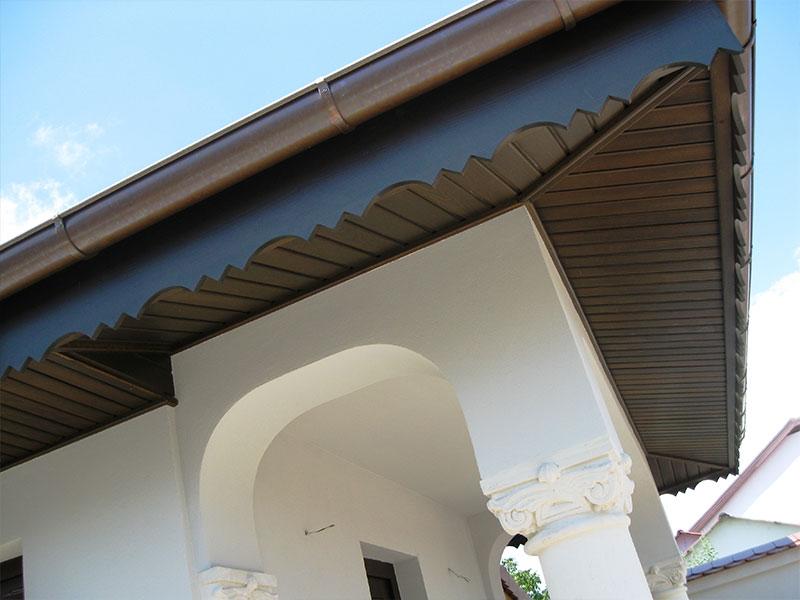constructii-case-vile-stil-neoromanesc-9