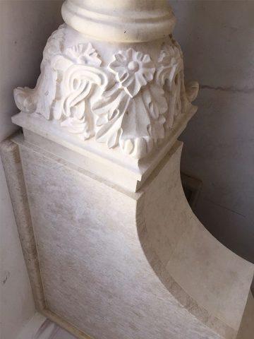 constructii-stil-neoromanesc-4