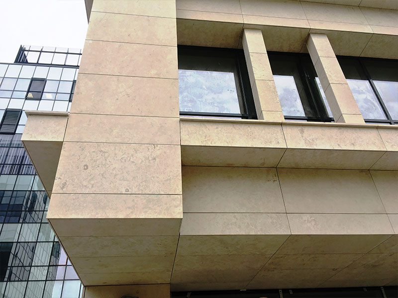 Fatade-ventilate-pentru-sedii-de-birouri-10