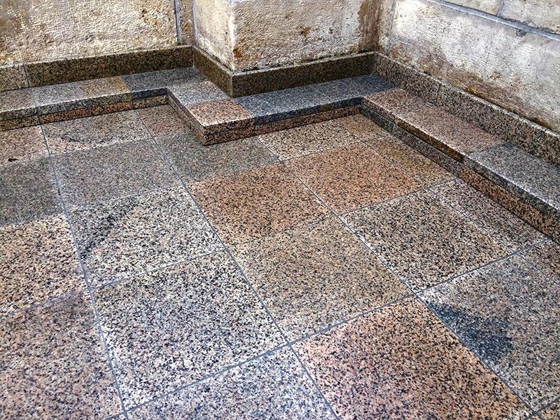 Lucrari-Brownstone-Amenajare-Arcul-de-Triumf-11