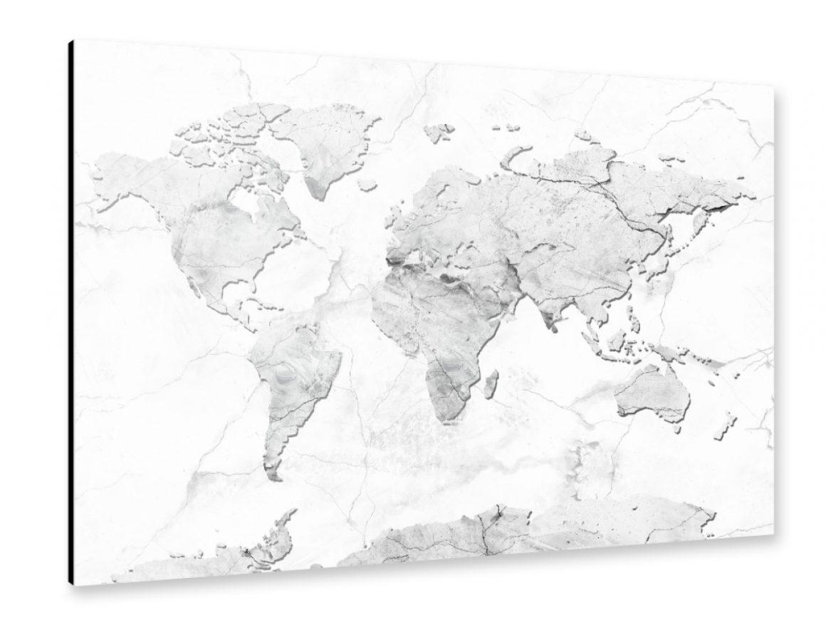 Tipuri de marmură – o călătorie în jurul lumii